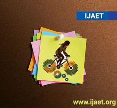 Publish with IJAET and speed up your research Research, Cover, Books, Search, Libros, Book, Book Illustrations, Science Inquiry, Libri