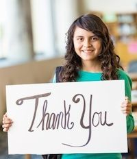 Looking for some ways to bring gratitude into the classroom this Thanksgiving season? Here are some ideas to get you started.
