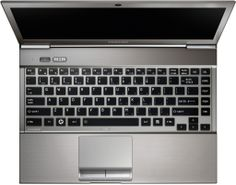 "TOSHIBA Portege Z830-11M Core i5-2467M 4 GB 128 GB SSD 1 GB VGA 13.3"" Win7 Premium 3G :: kapidaodeme.co - Kapıda Ödeme Alışveriş #kapidaodeme #kapıdaödeme #ultrabook #toshiba"