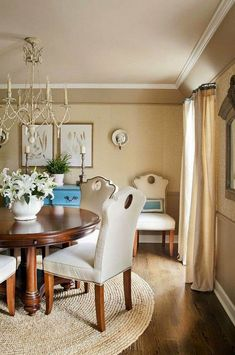 When the end of every week approaches, a new Interior Design Ideas always makes its way to this blog. Today I am sharing timeless interiors that are chic, tailored and some others that are completel