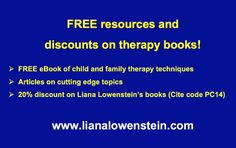 271 best child of divorce resources images on pinterest divorce family therapy play therapy counselling activities anger management domestic violence school counseling divorce grief anxiety fandeluxe Choice Image
