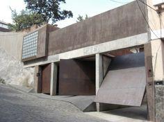 Imagen 1 de 31 de la galería de Casa San Juan / Jose María Saez. Fotografía de Raed Gindeya