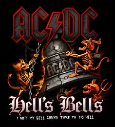 acdc by nightrhino on DeviantArt Bon Scott, Angus Young, Heavy Metal Rock, Heavy Metal Music, Heavy Metal Bands, Rock Posters, Concert Posters, Metallica, Pink Floyd
