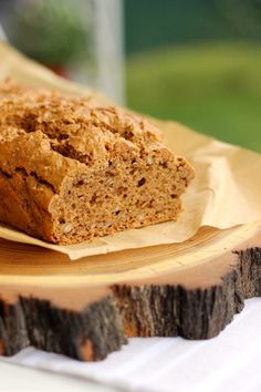 Banana Bread, Recipies, Low Carb, Ale, Desserts, Food, Recipe, Recipes, Tailgate Desserts