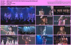 公演配信171018 AKB48 チーム夢を死なせるわけにいかない公演