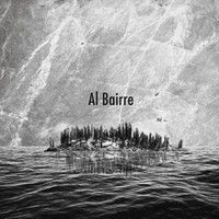 Al Bairre soundcloud Cape Town, Live Music, Avatar, Poems, Art Gallery, My Arts, African, Art Things, Movie Posters