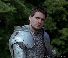 Henry Cavill-The Tudors (2007-2010) Season 3, ep 4-Screencaps-07 by The Henry Cavill Verse, via Flickr