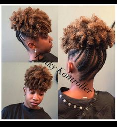 Crochet braid styles 172684966948916820 - 40 Short Crochet Hairstyles Source by African Braids Hairstyles, Girl Hairstyles, Braided Hairstyles, Natural Updo Hairstyles, Short Crochet Braids Hairstyles, Protective Hairstyles, Side Fringe Hairstyles, Wedding Hairstyles, Teenage Hairstyles