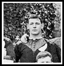 #rugby history Born today 23/04 in 1883 : Alexander McDonald (New Zealand) played v Wales in 1905 http://www.ticketsrugby.com/rugby-tickets/games/Wales-New-Zealand-rugby-tickets.php