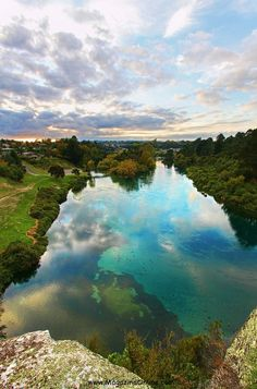 Amazing Places In New Zealand You Must Visit | Amazing Online Magazine