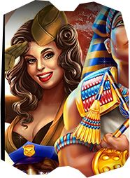 GRAND SLOT Slot, Princess Zelda, Wonder Woman, Superhero, Fictional Characters, Women, Women's, Superheroes, Wonder Women