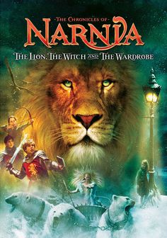 A Narnia Lullaby. Can't Take It in, Song (For the Film the Chronicles of Narnia: The Lion. Wunderkind [As Used in the Film the Chronicles of Narnia: The]. Where, Song (For the Film the Chronicles of Narnia: The Lion, the Witch. Streaming Movies, Hd Movies, Disney Movies, Movies To Watch, Movies Online, Hd Streaming, Drama Movies, Series Movies, Blockbuster Movies