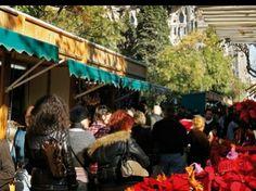 Туризм в Испанию ! Barcelonalibre Предлагаем Большой выбор Экскурсии в Барселоне и по Каталонии, трансфер, отдых в Испании в Барселоне http://barcelonalibre.com/