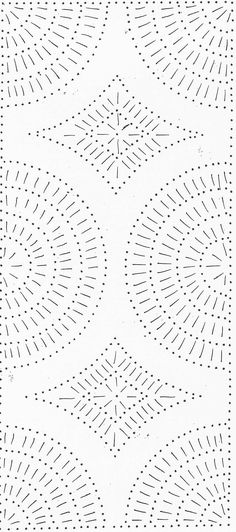 Tin Punch Patterns :: P 1046 Diamond K2B 7and1/2x18 or 8and1/2x18 - Pierced Tin Designs