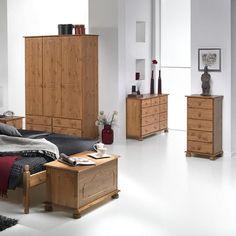 18 best bedroom furniture images bedroom chest home office rh pinterest com