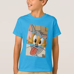 Buss Sj& Bus Driver in Norwegian T-Shirt - click/tap to personalize and buy Family Shirts, Kids Shirts, Tom And Jerry Cartoon, Types Of T Shirts, Bus Driver, Funny Tshirts, Shirt Style, Skateboarding, Fitness Models