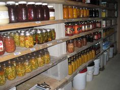 root-cellar-canning