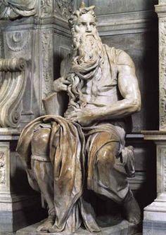 De Atila a Kant (Ciencias Sociales): Renacimiento italiano (siglos XV y XVI)