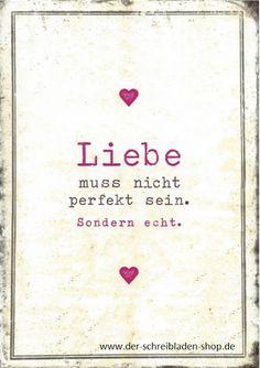 das finden wir auch! we think so too! #Postkarte aus der #Vintage Serie von #GrafikwerkstattBielefeld #postcrossing #Papeterie #Schreibwaren #Nürnberg #GWBI  Der Schreibladen, Schreibwaren & Lotto-Annahmestelle – Google+