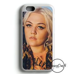 Elle King Singer iPhone 6 Plus/6S PlusCase | casescraft
