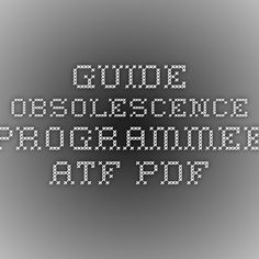 Guide-obsolescence-programmee-atf.pdf