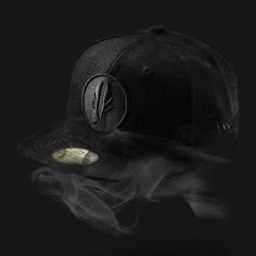 """Together with the magician Yuta Maruyma & New Era we've designed a one of a kind """"Magical Pack"""" which contains a New Era Fitted Cap  and a New Era College Jacket designed by us in collaboration with Yuta Maruyama.  And unlike any other collabs you'll get the chance to be your own magician. Put on the Hat or Jacket and the magic will happen. Every Cap and Jacket will come in a Special Box with Playing Cards by US Playing Cards designed by us. Also there is a unique USB Stick included with…"""