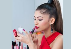 Why Zendaya will forever be our WCW