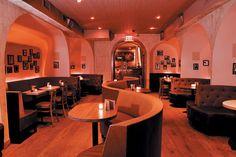 Tillman's Bar & Lounge