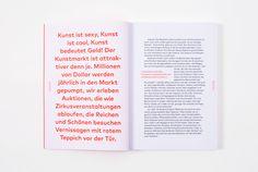 Management_von_Kunstgalerien_Karolina_Rosina_Studio_hausherr_32.jpg