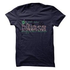 NURSE T-Shirts, Hoodies. SHOPPING NOW ==► https://www.sunfrog.com/Holidays/NURSE-53163620-Guys.html?id=41382