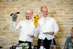 A wedding at All Saints Church in Garsden with a reception at Winkworth Farm in Malmesbury Class Of 2016, Farm Wedding, Saints, Reception, Wedding Photography, Wedding Shot, Country Weddings, Receptions, Bridal Photography