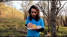 found a fresh taco in the wild.tasty, free and exciting. Gopro, T Shirts For Women, Film, Movie, Films, Film Stock, Film Books, Movies