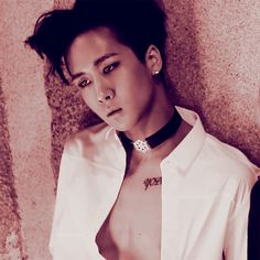 As much as I still want N to be my bias.. Ravi man, he's wrecked that. He's now my bias in VIXX.