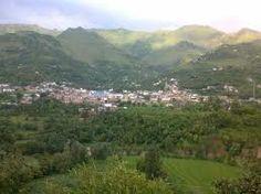 Natural Resources of District Shangla KP Pakistan