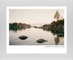 Modern Gallery Framed Print, White, Contemporary, None, None, Single piece, 11 x 14 inches, White