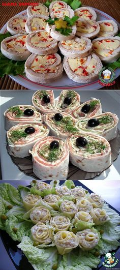 Холодные блюда и закуски. Подборка 7. Food Trays, Food Dishes, Appetizers For Party, Appetizer Recipes, Veggie Display, Food Garnishes, Orange Recipes, Cold Meals, Food Humor