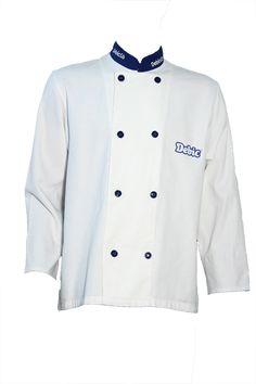 Jacket_chef_4