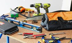 "If you would like a chance to get FREE tools and equipment to improve your home valued at £500 email me with the word ""tools"" on newcompetitioninfo@gmail.com. Share this with anyone that may need some tools. This is for UK only."