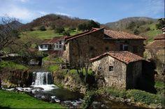 http://www.cantabriarural.com Vega de Liebana #Cantabria #Liebana #PicosdeEuropa
