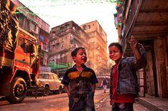 backalley boys by Dipjyoti Banik on 500px