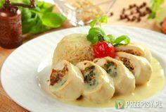 Paella, Feta, Chicken Recipes, Eggs, Yummy Food, Healthy Recipes, Delicious Recipes, Cooking, Breakfast
