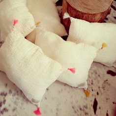 NOMADE-cushion_bd