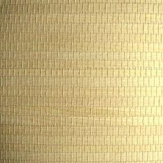 Bambus-Tapete GBA-17