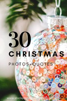 Christmas Lifestyle themed styled stock collection of photos & social media quotes from Grand & Lovely Stock Shop perfect for social media & blog posts #christmasstockphotos #freestockphotos Social Media Quotes, Social Media Pages, Rest And Relaxation, Blogging, New Image, Branding Design, Christmas Bulbs, Etsy Shop, Stock Photos