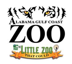 Take a walk on the wild side with more than 500 exotic animals, daily keeper talks & shows, animal encounters, a petting zoo, aviary and picnic area.