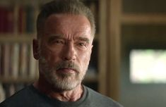 Arnold Schwarzenegger Offers to Pay to Reopen Closed Polling Places Across the South
