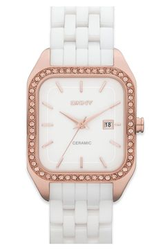 accessoires femmes DKNY / DKNY accessories for women