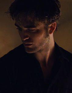 "i-love-robertpattinson: ""Robert Pattinson ~""remember favorite:))))))) "" King Robert, Robert Douglas, Twilight Edward, Twilight Saga, Robert Pattinson Twilight, Hommes Sexy, Pretty People, Actors & Actresses, Sexy Men"