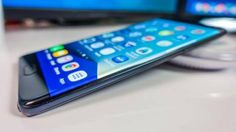 BREAKING: It's official: Samsung Galaxy Note 7 is being recalled in the US Read more Technology News Here --> http://digitaltechnologynews.com Just in case you've been clutching onto the Galaxy Note 7 (with thermal-proof oven mitts) the Samsung's potentially explosive smartphone has officially been recalled in the US.  It just transitioned from a voluntary recall to a mandatory one with the US government's Consumer Product Safety Commission (CPSC) issuing a deathknell about its hazardous…