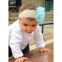 time playground my lovely daughter #daughter #Adorablegirl